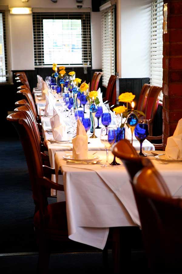 Maidenhead Restaurant 14.jpg